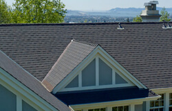 Berkeley, Alameda (& county) roofing, waterproofing—most experienced company.