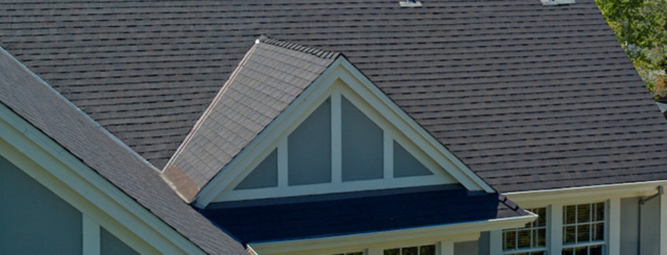 Berkeley, Alameda, Hayward, Concord commercial, industrial roofing contractor.