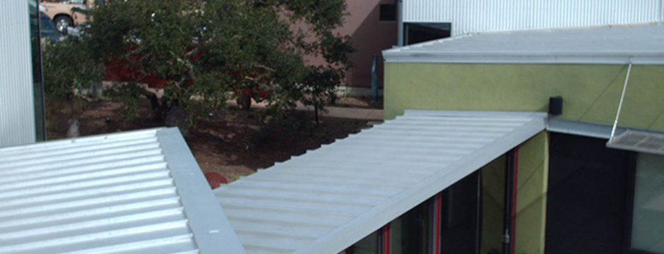 SF bay area, commercial, industrial roofing contractor.